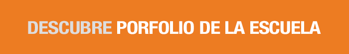 CEADE Leonardo / Porfolio Escuela