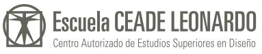 Centro San Isidoro