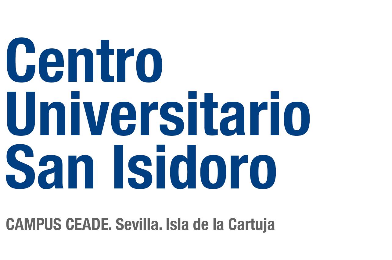Centro Universitario San Isidoro